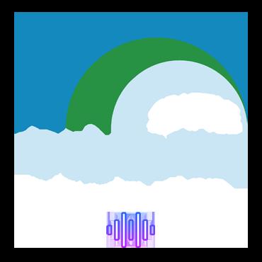 Seattle Wave Radio