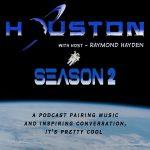 HOUSTON (season 2)