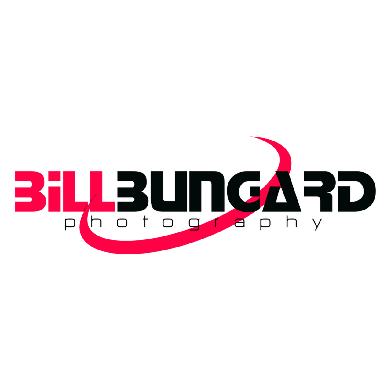 Bill Bungard Photography