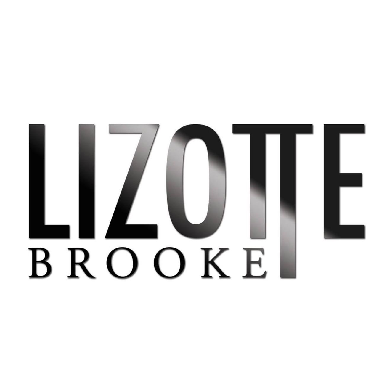 Lizotte Brooke