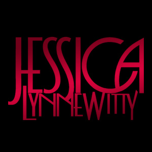 Jessica Lynne Witty
