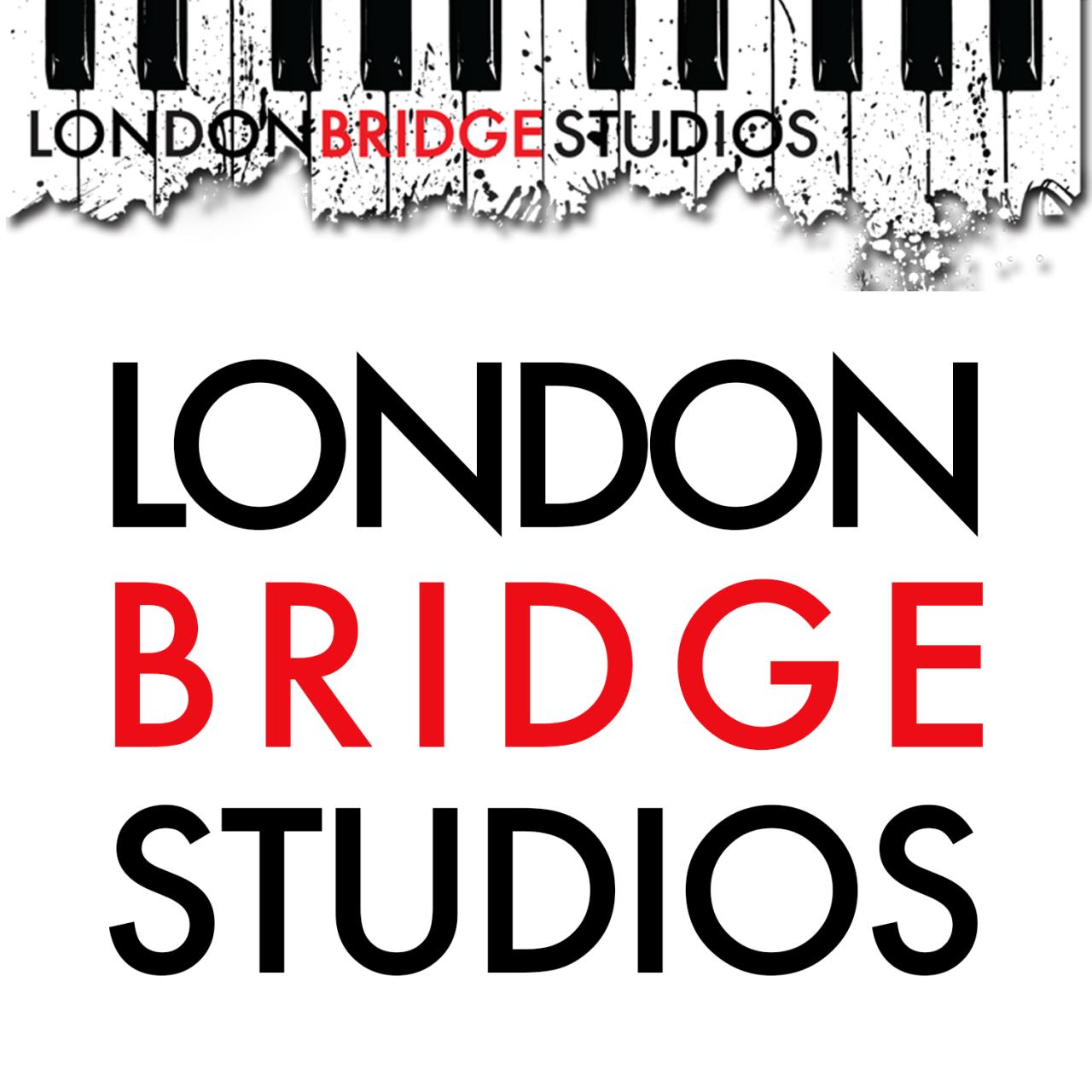 London Bridge Studios