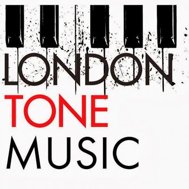 London Tone Music