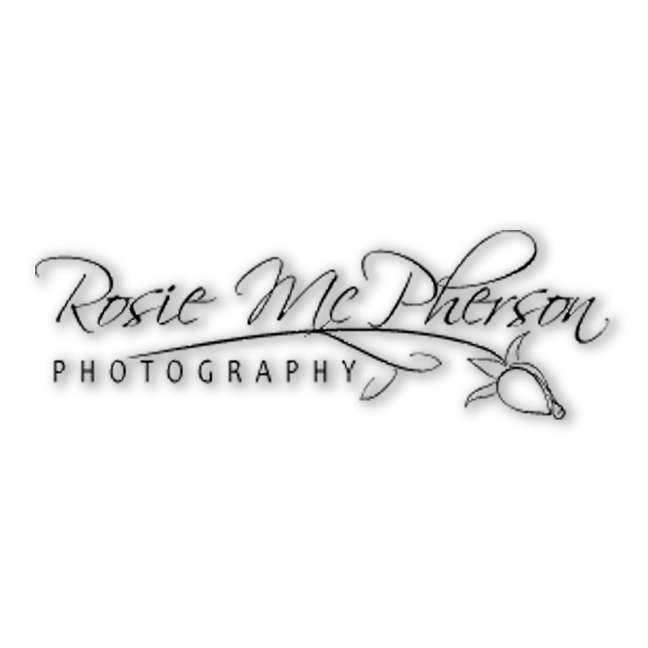 Rosie McPherson Photography
