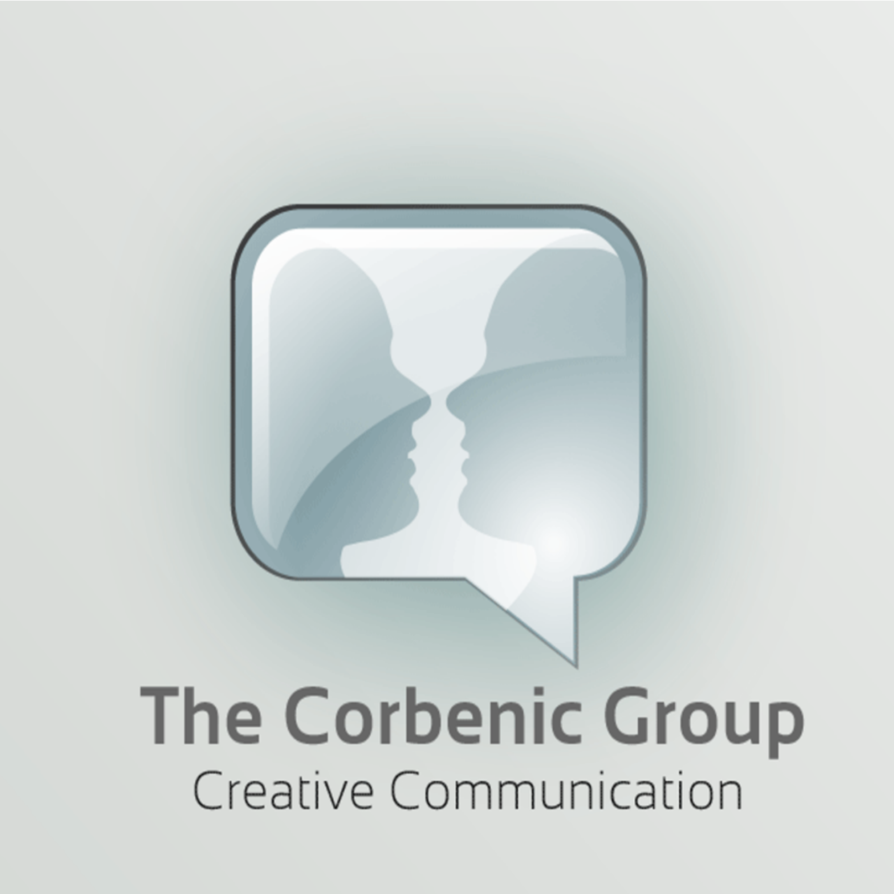 The Corbenic Group