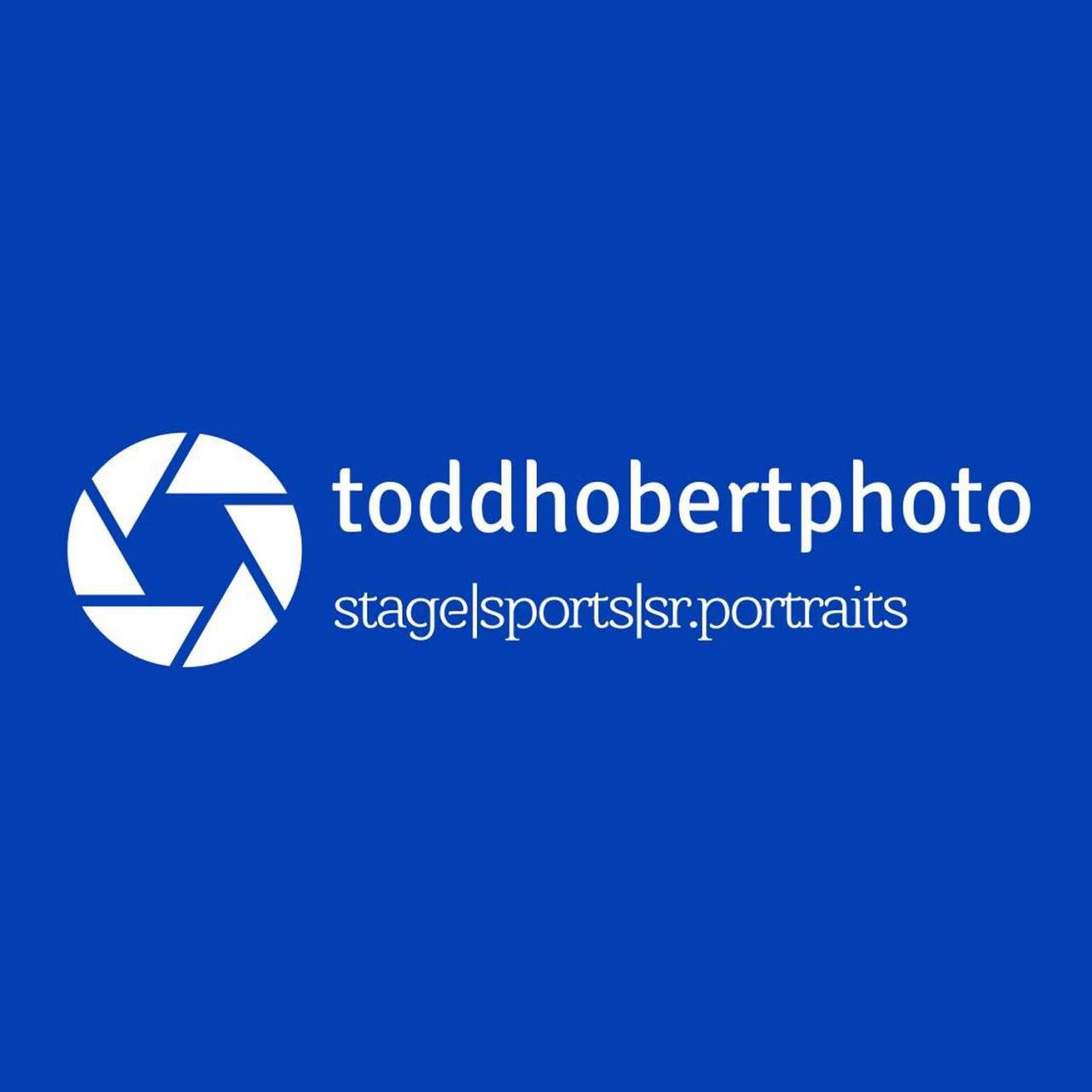 Todd Hobert Photography