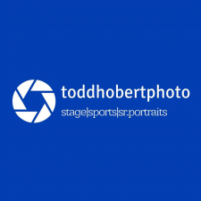Todd-Hobert_slide-logo-1280x1280